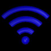 Ultimate WiFi's Company logo